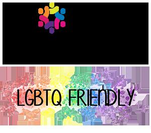 women-owned-lgbtq-friendly